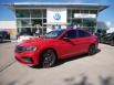 2019 Volkswagen Jetta GLI 35th Anniversary Edition DSG for Sale in Lewisville, TX