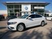 2019 Volkswagen Jetta SAutomatic for Sale in Lewisville, TX
