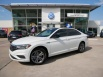 2019 Volkswagen Jetta R-LineAutomatic for Sale in Lewisville, TX