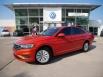 2019 Volkswagen Jetta S Manual for Sale in Lewisville, TX