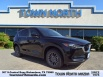 2019 Mazda CX-5 Touring FWD for Sale in Richardson, TX