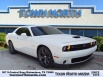 2019 Dodge Challenger R/T RWD for Sale in Richardson, TX