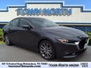 2019 Mazda Mazda3 Preferred Package 4-Door FWD Automatic for Sale in Richardson, TX