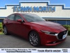 2019 Mazda Mazda3 Premium Package 4-Door FWD Automatic for Sale in Richardson, TX