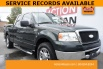 2006 Ford F-150 XLT Supercab 6.5' Box 2WD for Sale in Nashville, TN