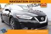 2019 Nissan Maxima SV 3.5L for Sale in Nashville, TN