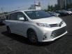 2020 Toyota Sienna XLE Premium FWD 8-Passenger for Sale in Nashville, TN