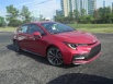 2020 Toyota Corolla SE CVT for Sale in Nashville, TN