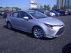 2020 Toyota Corolla LE CVT for Sale in Nashville, TN