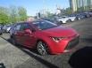 2020 Toyota Corolla Hybrid LE CVT for Sale in Nashville, TN