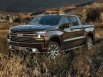 2020 Chevrolet Silverado 1500 WT Double Cab Standard Box 2WD for Sale in Antioch, TN