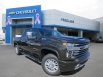 2020 Chevrolet Silverado 2500HD High Country Crew Cab Standard Bed 4WD for Sale in Antioch, TN