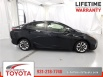 2016 Toyota Prius Four Touring for Sale in Manchester, TN