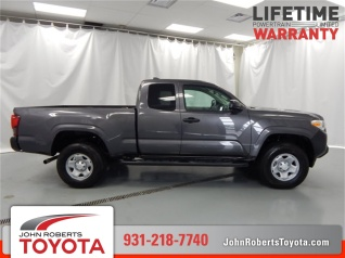 Used Toyota Tacoma For Sale Search 7 728 Used Tacoma Listings