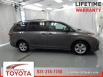 2020 Toyota Sienna LE FWD 8-Passenger for Sale in Manchester, TN