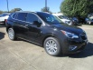 2019 Buick Envision Essence FWD for Sale in Lewisburg, TN