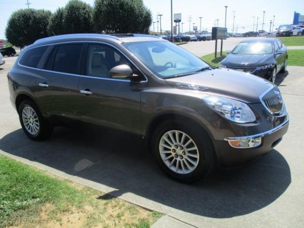 Used Cars For Sale Near Athens Tn