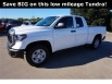 2019 Toyota Tundra SR Double Cab 6.5' Bed 4.6L 2WD for Sale in Columbia, TN