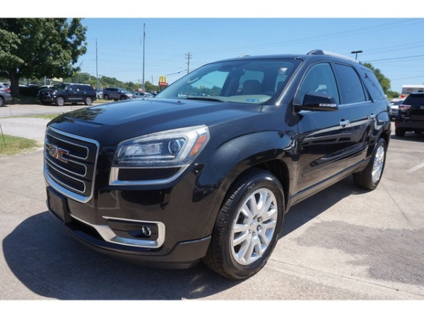 2015 GMC Acadia in Columbia, TN