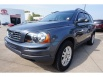 2008 Volvo XC90 3.2L with Sunroof and 3rd Row FWD for Sale in Columbia, TN