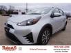 2019 Toyota Prius c L for Sale in Columbia, TN