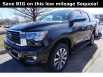 2019 Toyota Sequoia Limited 4WD for Sale in Columbia, TN