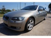 2010 BMW 3 Series 328i Convertible for Sale in Columbia, TN