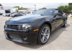 2014 Chevrolet Camaro LT with 1LT Convertible for Sale in Columbia, TN