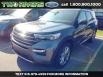 2020 Ford Explorer XLT RWD for Sale in Mount Juliet, TN