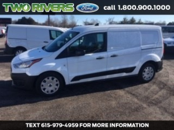 2020 Ford Transit Connect Van in Mount Juliet, TN