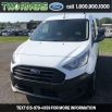 2020 Ford Transit Connect Van XL with Rear Symmetrical Doors SWB for Sale in Mount Juliet, TN