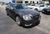 2019 Chrysler 300 Limited RWD for Sale in Jackson, TN