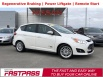 2016 Ford C-Max Energi SEL for Sale in Shelbyville, TN