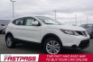 2019 Nissan Rogue Sport S FWD for Sale in Shelbyville, TN