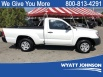2014 Toyota Tacoma Regular Cab I4 RWD Manual for Sale in Clarksville, TN
