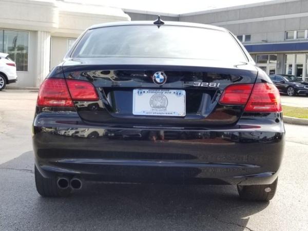 2012 BMW 3 Series in Palatine, IL