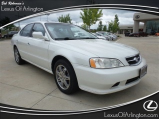 Used Acura TL For Sale Used TL Listings TrueCar - 2000 acura tl transmission price