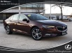 2018 Buick Regal Sportback Essence FWD for Sale in Arlington Heights, IL