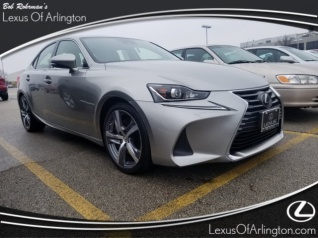 Arlington Heights Lexus >> Used Lexus For Sale In Arlington Heights Il Truecar