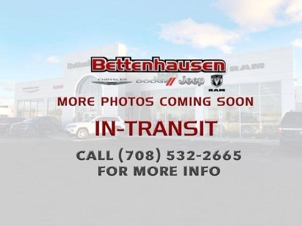 2020 Jeep Wrangler in Tinley Park, IL