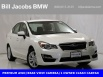 2016 Subaru Impreza 2.0i Premium Sedan CVT for Sale in Naperville, IL
