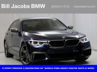 Used Cars Under 85 000 For Sale Truecar