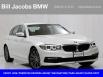 2018 BMW 5 Series 530i xDrive Sedan AWD for Sale in Naperville, IL
