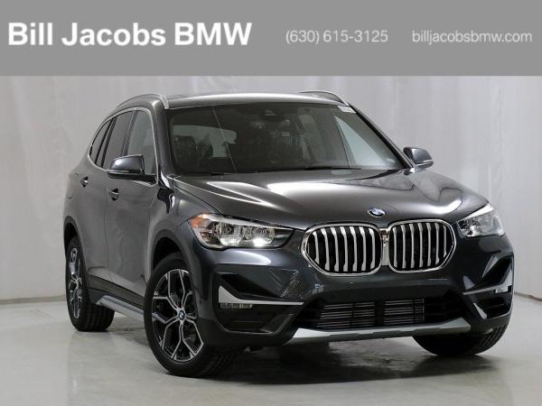 2020 BMW X1 in Naperville, IL