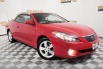 2006 Toyota Camry Solara SLE Convertible V6 Automatic for Sale in St Charles, IL