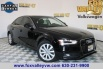 2015 Audi A4 Premium Sedan 2.0T quattro Automatic for Sale in St Charles, IL