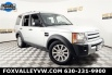 2008 Land Rover LR3 SE for Sale in St Charles, IL