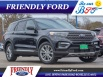 2020 Ford Explorer XLT RWD for Sale in Roselle, IL
