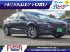 2020 Ford Fusion SE FWD for Sale in Roselle, IL