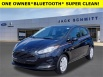 2015 Ford Fiesta S Hatchback for Sale in Collinsville, IL
